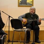 2018-02-06-blagovest-vechar-poezii17