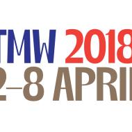 TMW2018logo-hor-dates2