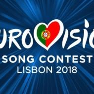 eurovision-song-contest-2018-lisbon-640x360