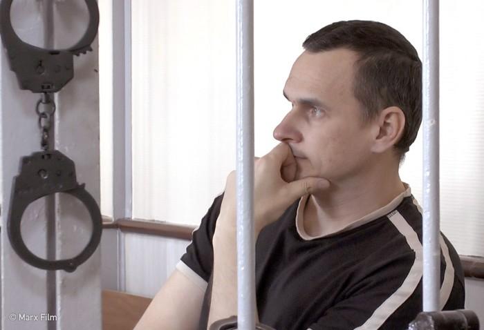 pen-literary-gala_Sentsov-Oleg