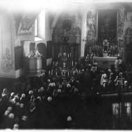 1924-153jn