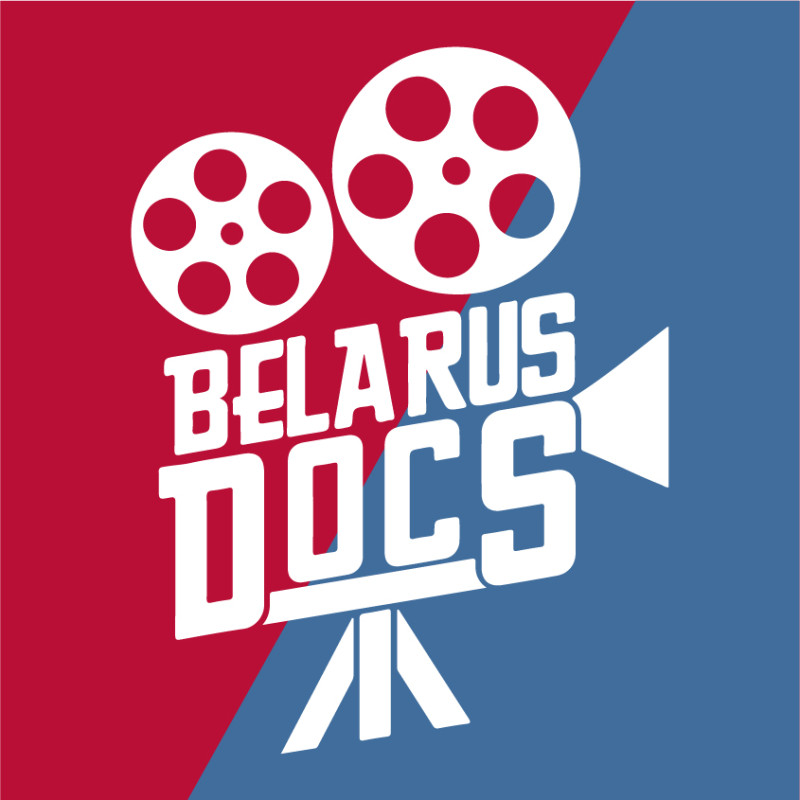 BelarusDocs 2018_fb-04