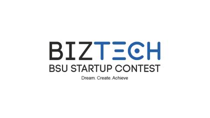biztechpslide20