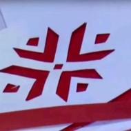 dzen_voli_2_logo