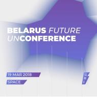 Belarus_Future_Unconference