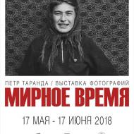 vystavka_taranda_mirnoe_vremja