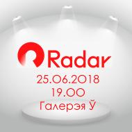 25_06_radar