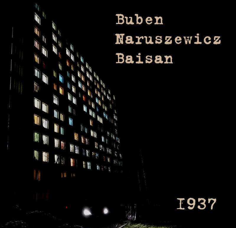 BNB 1937