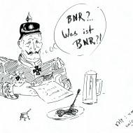 bnr_kaiser