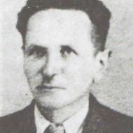 Язэп Шнаркевіч