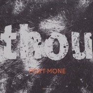 portmone-thou-bvqrq