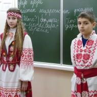 tydzen_belaruskay_movy-dyg4w