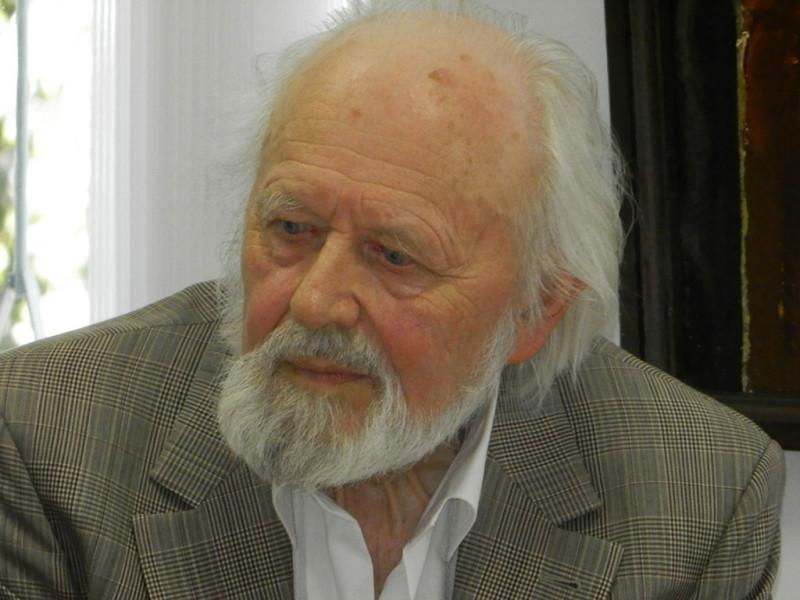 Гаўрыіл Вашчанка
