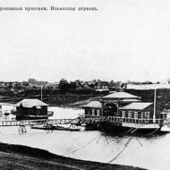 16-6_prsitan_v_orshe_-_smolbattle.ru