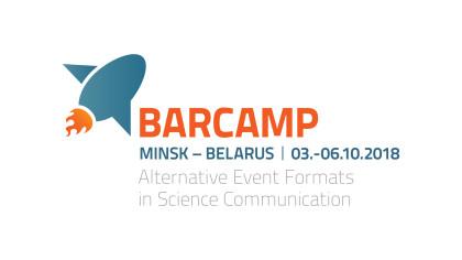 barcamp_minsk_logo_color_rgb (1)