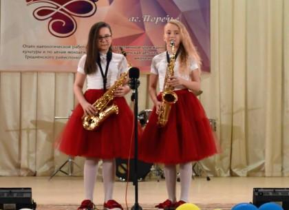 Арины Чирицо и Дарьи Яговдик