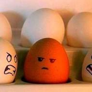full-huevos-expresivos