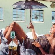 mural-1707