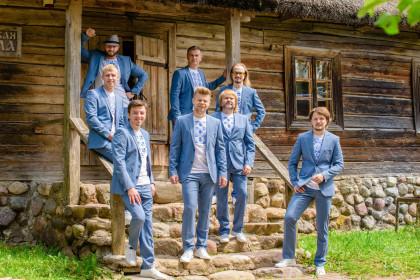 pesnyary-photo