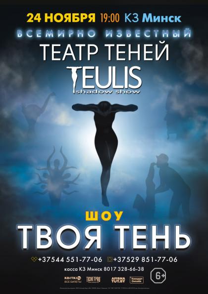 Театр-теней-2