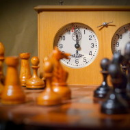 1317344342_chess_030_0