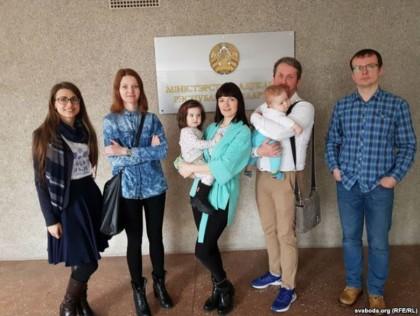 belaruskamounyja_1