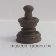 figurka-1-e15344241749041-gvt9y