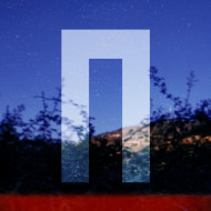 radioplato-image01