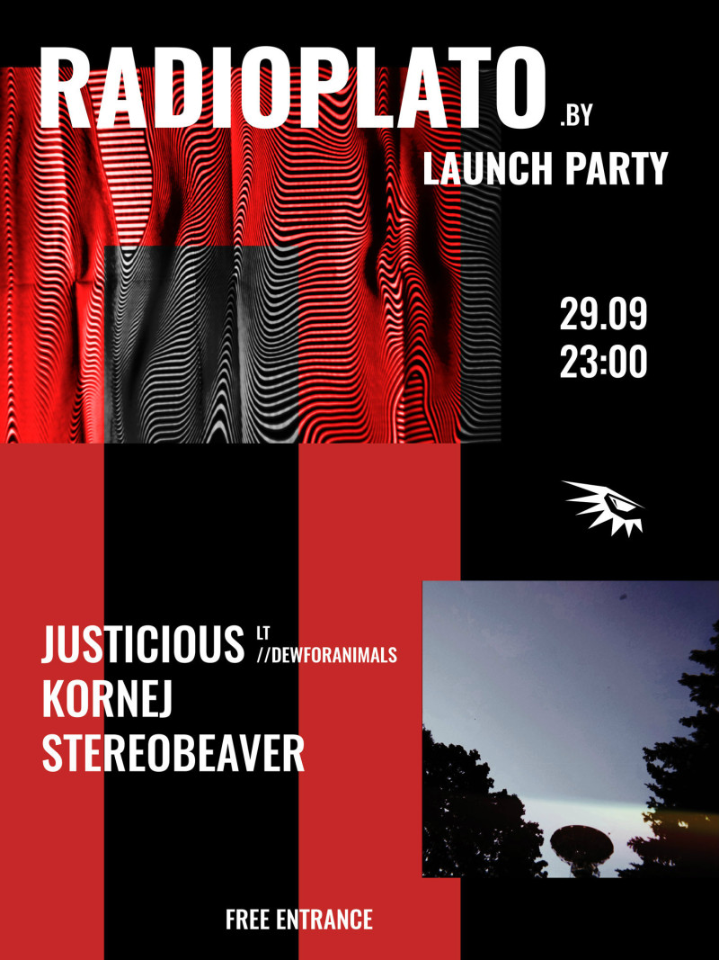 radioplato-launch-poster