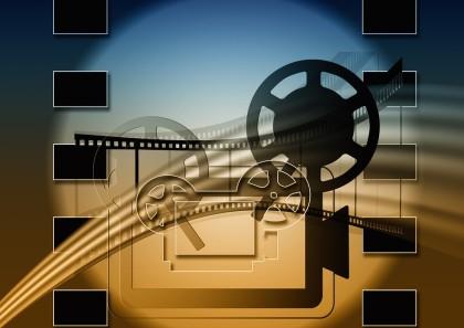 film-596009_960_720_0