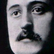 guillaume-apollinaire. ......