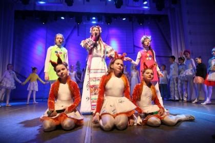 inclusivnyy_teatr_oktyabr_3