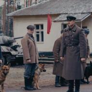 Кадр з фільма