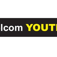velcom-YOUTH