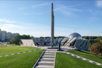 Minsk-by-Franco-Novecento-Buttiglieri-1