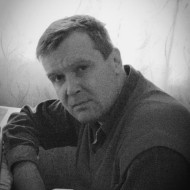 Uladzislau-Achromienka-monochrom