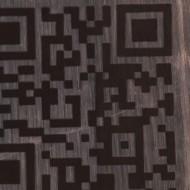ogromnyy_qr-kod_8