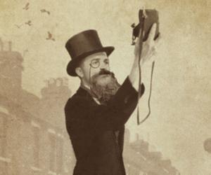 selfie_society6