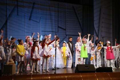 Inclusivnyy_teatr_1