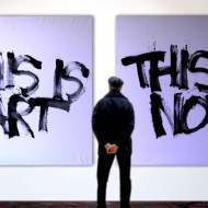 This-is-art-1024x580