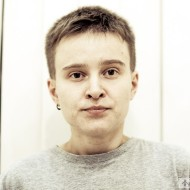 budzma-org_tarantino-by-ptyshki_nasta_mantsevich-4377