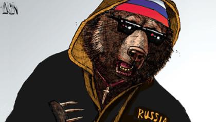AISLIN_Russia