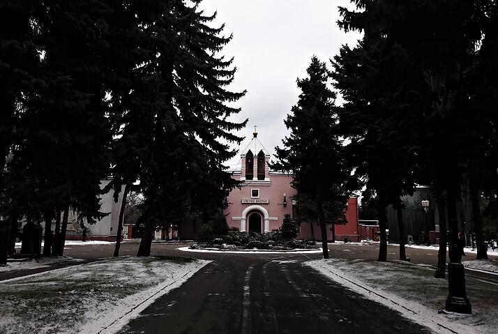 bel_maskva
