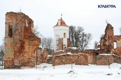 KULTURA obl №7-2019.indd