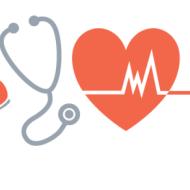 healthfitness_logo