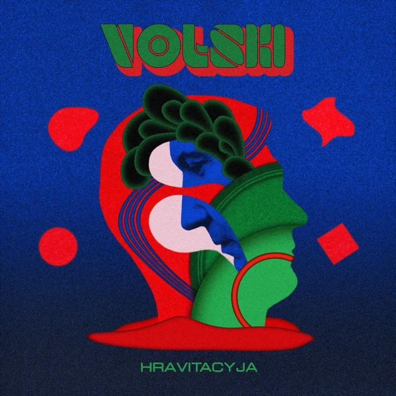 volski-hravitacyja-cover