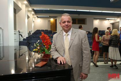 yuriy_bondar-ebqmp