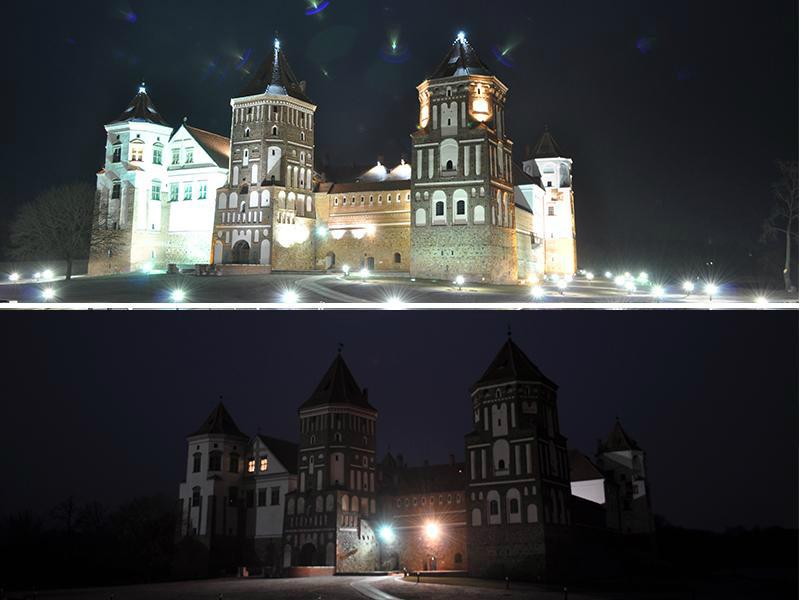 mir_castle
