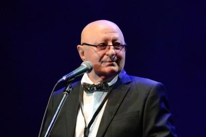 Уладзіслаў Місевіч