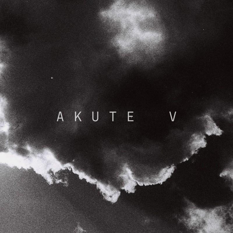 Akute_V_Cover
